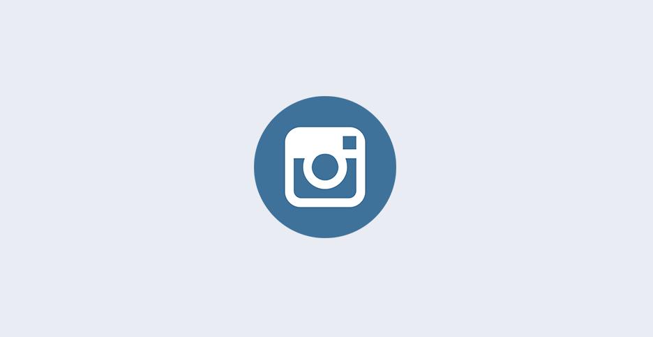 Eurosun Instagram