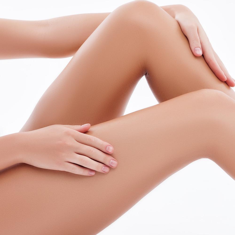 Olio Da Massaggio Corpo