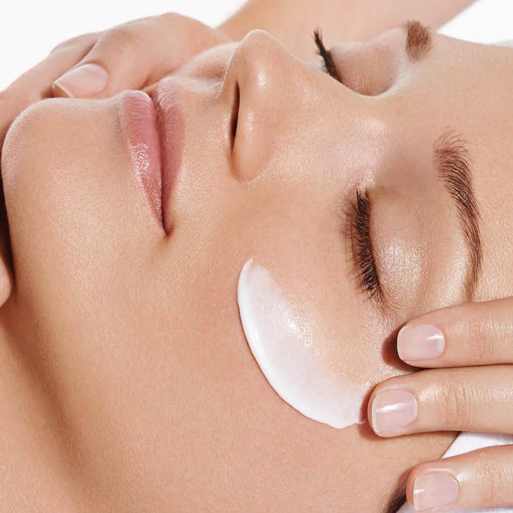Crema Pelli Normali Viso No Contractions+relax (botox simile)