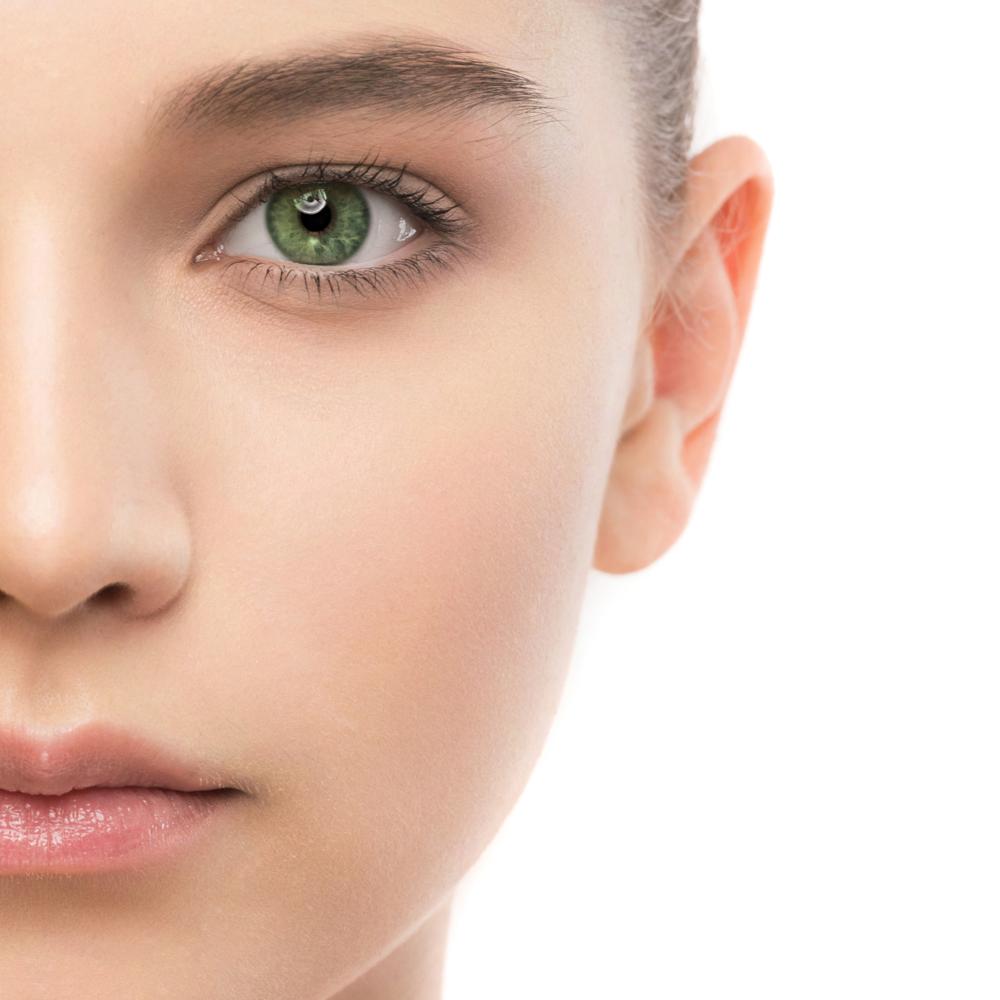 Crema Occhi Anti-age Complex retinolo puro + Vitamina C