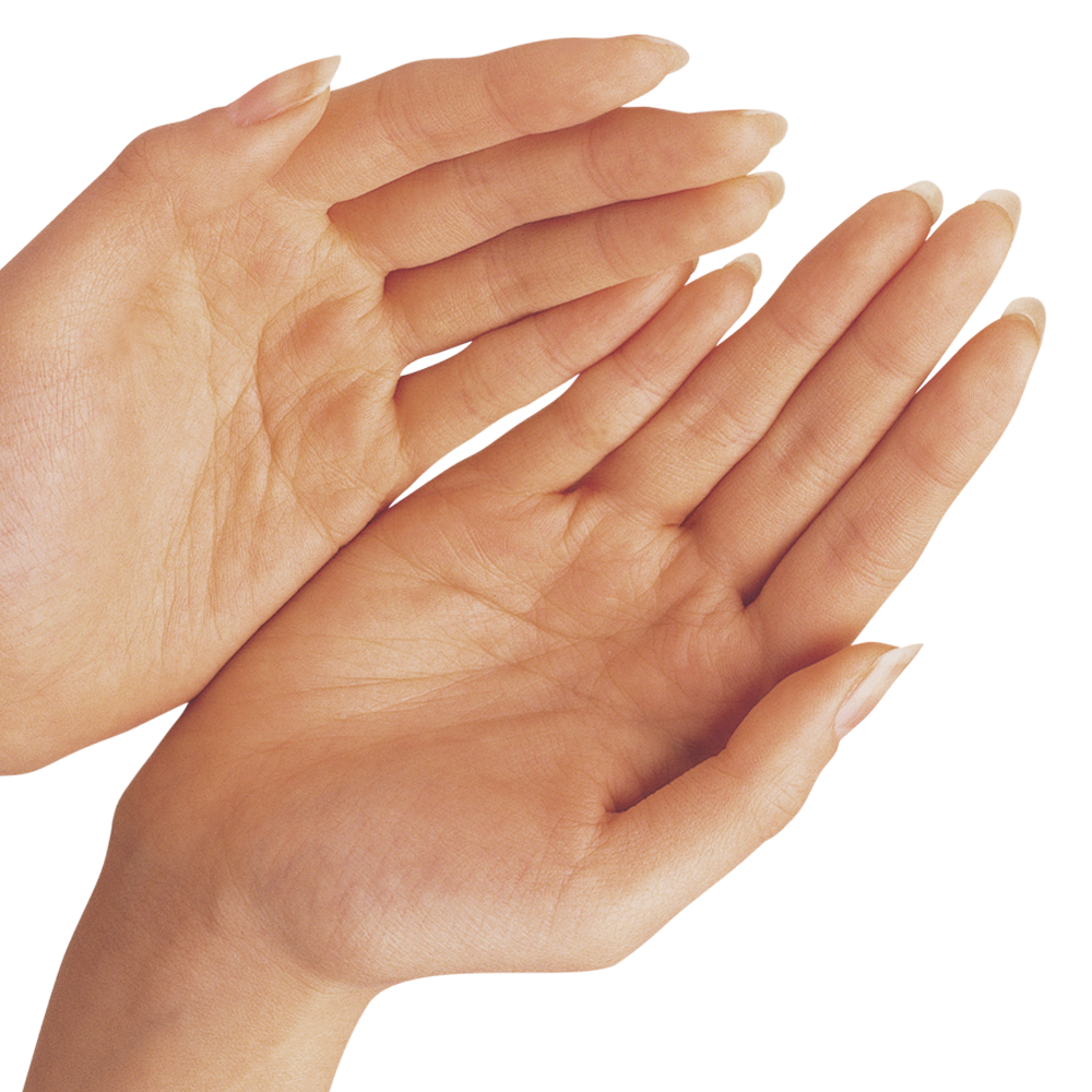 Crema Mani Dermo-Protettiva