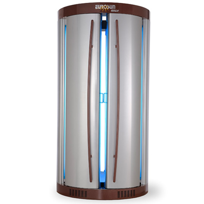 Solarium doccia Magic shower plus 54V