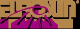 Eurosun Logo