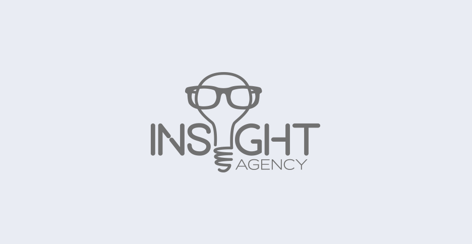 Insight Agency web consulting